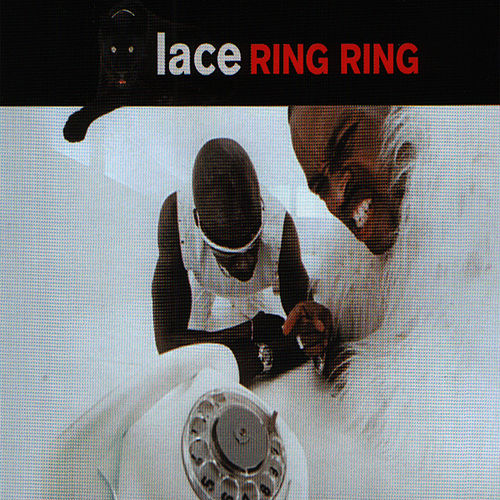 Ring Ring by Lace (Country)