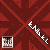Play & Download Absolute design by Engel | Napster