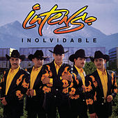 Play & Download Inolvidable by Intenso | Napster