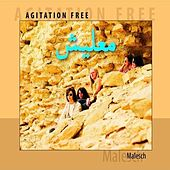 Play & Download Malesch by Agitation Free | Napster