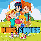 Play & Download Kids Songs by Various Artists | Napster