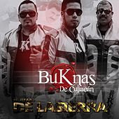Play & Download El Jefazo de la Sierra by Los Buknas De Culiacan | Napster
