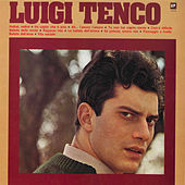 Play & Download Agli amici cantautori by Luigi Tenco | Napster