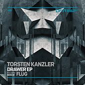 Play & Download Drawer EP by Torsten Kanzler | Napster
