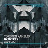 Drawer EP by Torsten Kanzler