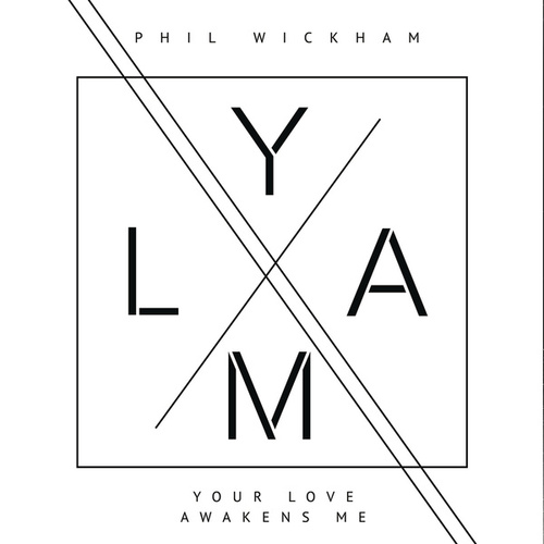 Your Love Awakens Me by Phil Wickham