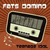 Teenage Idol von Fats Domino