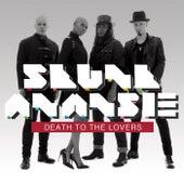 Death to the Lovers - Single de Skunk Anansie
