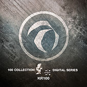 Collection 100 by Various Artists