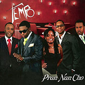 Play & Download Pran nan cho by Tempo | Napster