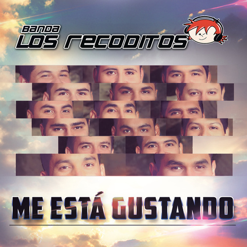 Play & Download Me Está Gustando by Banda Los Recoditos | Napster