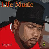 Play & Download Life Music by Legend | Napster