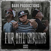 Play & Download For the Streets by Various Artists | Napster