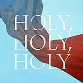 Play & Download Holy, Holy, Holy by Audrey Assad | Napster