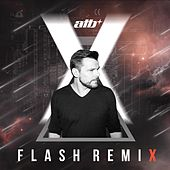 Flash X (The Remixes) by ATB