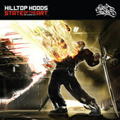 Play & Download State Of The Art by Hilltop Hoods | Napster