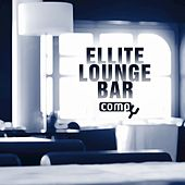 Ellite Lounge Bar by Various Artists