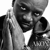 Play & Download Hypnotized by Akon | Napster