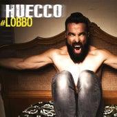 Lobbo von Huecco