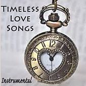 Timeless Love Songs - Instrumental by Love Songs
