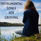 Instrumental Songs for Grieving by Music-Themes