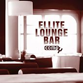 Ellite Lounge Bar, Vol.3 by Various Artists