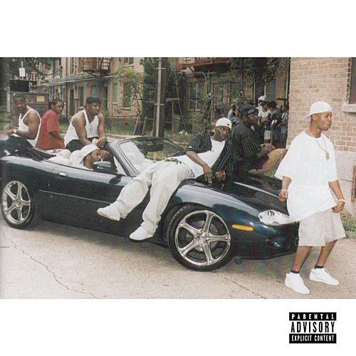 Play & Download Hot Boys - Single by Freddie Gibbs | Napster