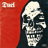 Fears of the Dead by Duel