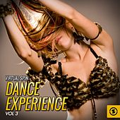 Play & Download Virtual Spin: Dance Experience, Vol. 3 by Various Artists | Napster