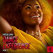 Play & Download Virtual Spin: Dance Experience, Vol. 1 by Various Artists | Napster