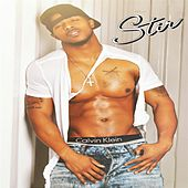 Play & Download My Love & Pain by Stir | Napster