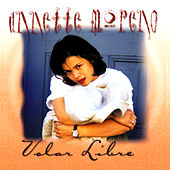 Play & Download Volar Libre by Annette Moreno | Napster