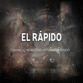 Play & Download El Rápido (feat. Uniko Mando) by Colmillo Norteno | Napster