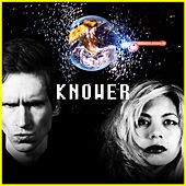 Play & Download Life by Knower | Napster
