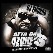 After da Ozone 2k6 by DJ Emurda
