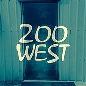 Play & Download Darling by 200 WEST  | Napster