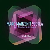 Play & Download 9909la by Marc Marzenit | Napster