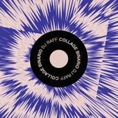 Play & Download Collage Binario by DJ Raff | Napster