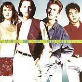 Play & Download From Langley Park to Memphis by Prefab Sprout | Napster