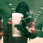 Play & Download Ape Shit by Chief Keef | Napster