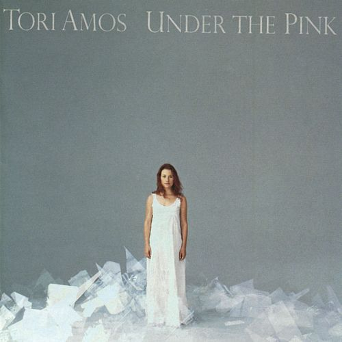 Play & Download Under The Pink by Tori Amos | Napster