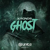 Play & Download Ghost by Kronos | Napster