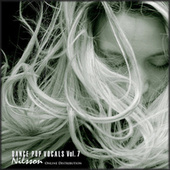 Play & Download Dance Pop Vocals Vol. 7 by Various Artists | Napster