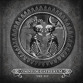 Play & Download The Pit by Omnium Gatherum | Napster