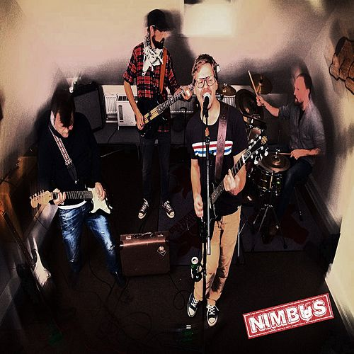Play & Download Debut by NIMBUS | Napster
