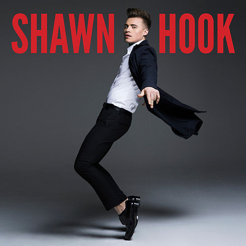 Sound of Your Heart von Shawn Hook