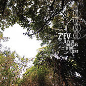 Play & Download Eleven Mirrors to the Light by Zev | Napster