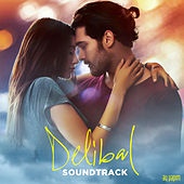 Play & Download Ben Öyle Birini Sevdim ki (Delibal Original Soundtrack) by Sezen Aksu | Napster
