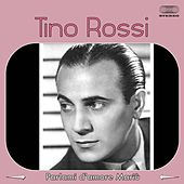 Play & Download Parlami d'amore Mariù by Tino Rossi | Napster