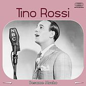 Play & Download Besame Mucho by Tino Rossi | Napster